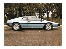 blue book value used cars 1990 lotus esprit navigation system lotus esprit world s used car centre