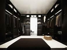 luxus begehbarer kleiderschrank luxus begehbarer kleiderschrank bedarf oder verw 246 hnung