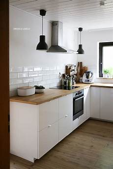 ikea kuche ikea ringhult white home ikea cucina and