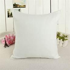 fodere per divano federa cuscino fodere per arredo casa divano letto velluto