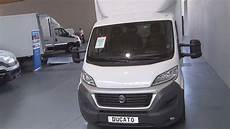 fiat ducato serie 6 35 l5h1 150 multijet 6 single cab
