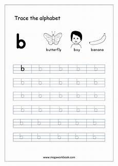 alphabet tracing small letters alphabet tracing worksheets alphabet tracing sheets free