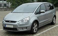 ford s max probleme ford s max 2 0 ecoboost bekannte probleme