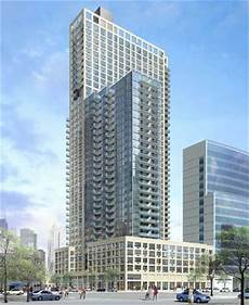 Linc Apartments Island City by Leasing Special For Luxury Rentals In 42 Story Island