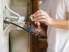 Modernisierung Heizung Sanit 228 R Elektrik Bauen De