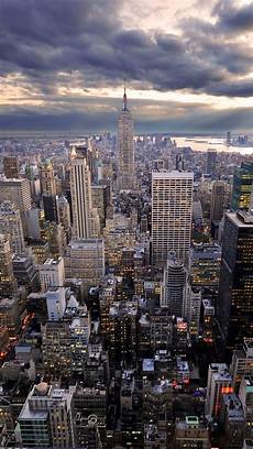 Iphone Wallpaper City Hd by Iphone 6 Wallpapers New York City Iphone6wp