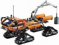 lego technic technic 2015 brickset lego set guide and database