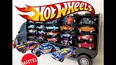 wheels autos wheels madrina de carros