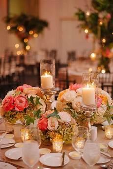 table centerpieces zoeken in 2019 wedding table centerpieces small wedding