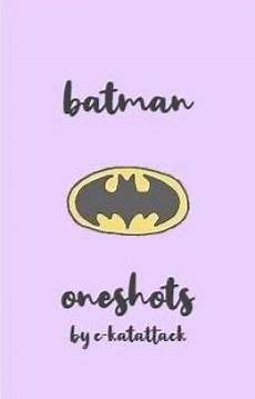 batman oneshots baby harley quinn and poison x