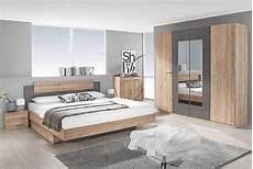 schlafzimmer bett 160x200 schlafzimmer 4 tlg borba rauch packs mit 160x200 bett