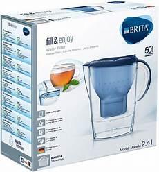 Brita Wasserfilter Kaufen - brita wasserfilter fill enjoy 187 jetzt kaufen