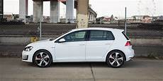 2016 volkswagen golf gti review term ownership