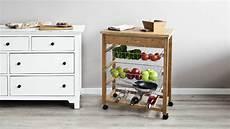 pomelli per mobili da cucina pomelli per cucina note di colore e stile dalani e ora
