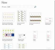 card template microsoft word how to make business cards in microsoft word lucidpress