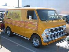 17 Best Images About 80s Van On Pinterest  Chevy The
