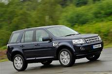 used land rover freelander review 2006 2014 reliability