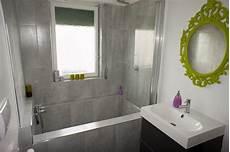 vasca in muratura ea ristruttura appartamento ristrutturato da noi bagno
