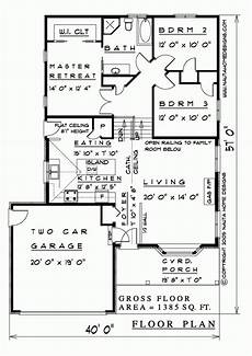 backsplit house plans backsplit house plan bs143 floor plan with images