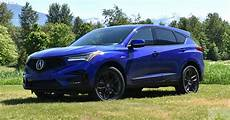 new acura rdx 2019 drive release date and specs 2019 acura rdx drive review digital trends