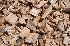 vente de bois de chauffage forestiere greenwood be