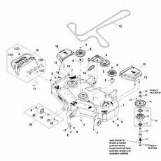 Nitro Z 7 Wiring Diagram Trolling Motor Best Place To