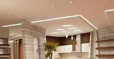 materiaux pour plafond materiaux pour faux plafond isolation id 233 es