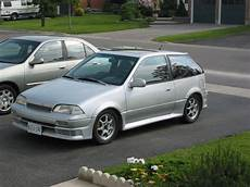 Suzuki Gti New Car Price Specification Review
