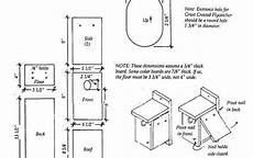 tree swallow house plans plans for tree swallow nest box i love animals