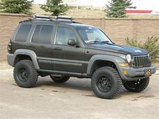 2006 jeep kj news reviews msrp ratings with