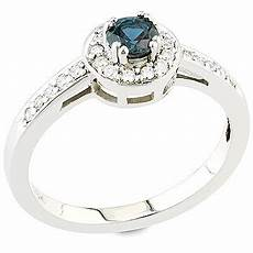 wedding rings with stones other than diamonds what other types of stones other than diamonds can a buy as an engagement ring quora