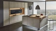 küche beton optik k 252 chenstudio janthur neuer designtrend k 252 chen in betonoptik