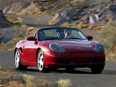 porsche boxster 986 porsche 986 boxster car wallpapers 008 of 43
