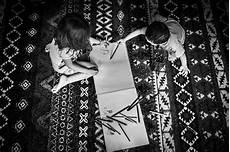 ᐅ teppich auf rechnung kaufen 187 alle shops mit rechnungskauf