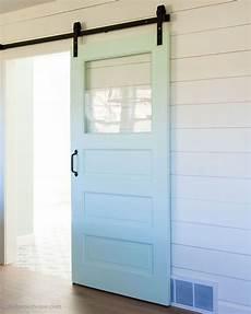 fixer upper paint colors the most popular of all time fixer upper paint colors farmhouse