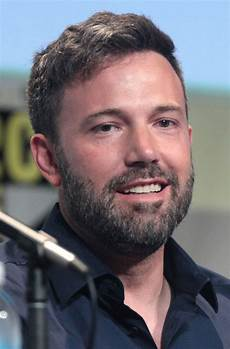 ben affleck list of awards and nominations received by ben affleck