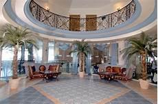 hotel atrium andalusia 4 litoral 2019 atrium