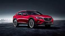 Mazda Cx 4 - mazda cx 4 2017 inland japan review car