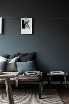 Peinture Bois Interieur Gris Anthracite Les 25 Meilleures Id 233 Es De La Cat 233 Gorie Cuisine Gris