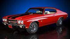 Chevelle Pictures