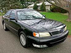 how do i learn about cars 1996 infiniti j interior lighting 1996 infiniti i30 for sale 111 used cars from 560