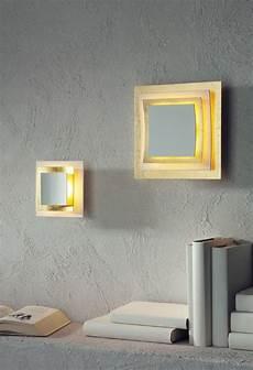 Licht In Moderner Form Chemnitz Produkt Wandleuchten