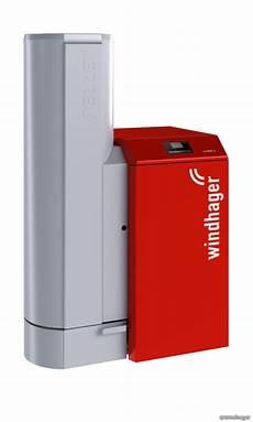 Pelletofen Als Zentralheizung - premiere f 252 r den biowin2 kompakter pelletskessel