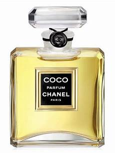 coco parfum chanel perfume a fragrance for