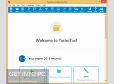 download turbotax canada 2015