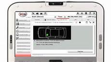 T 201 L 201 Charger Logiciel Diagnostic Automobile Multimarque