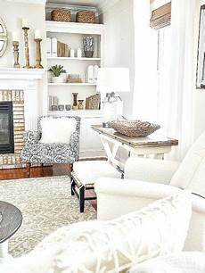 New Home Decor Ideas 2020 by 7 Home Decor Trends For 2020 Stonegable