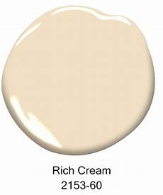 the top 10 best selling benjamin moore paint colors architectural digest