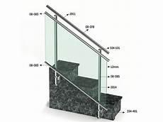 ringhiera in alluminio alluminio matina cancelli ringhiere costruzioni in
