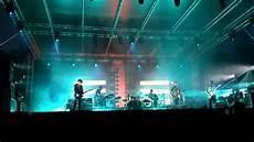 musica live pavia mogwai will be skeletons live in pavia 2018